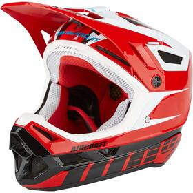 100% Aircraft DH Helmet incl. Mips blazer